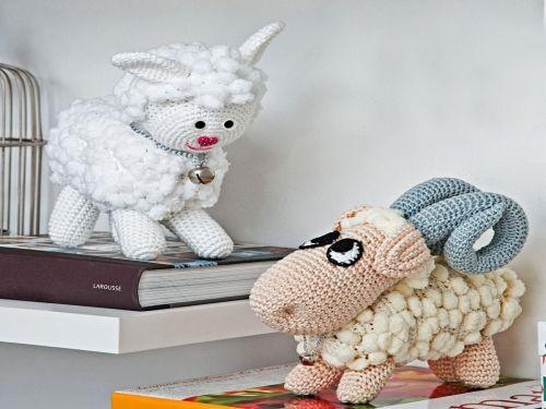 Passo a Passo: Crochet Stuff, Bicho Ems, Crochet Animal, Art Brazil, Videos, Crochet Amigurumi, Ems Crochê, Art Brasil, Vilma Maurer