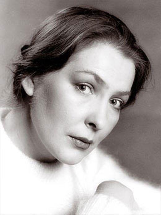 Н.Данилова