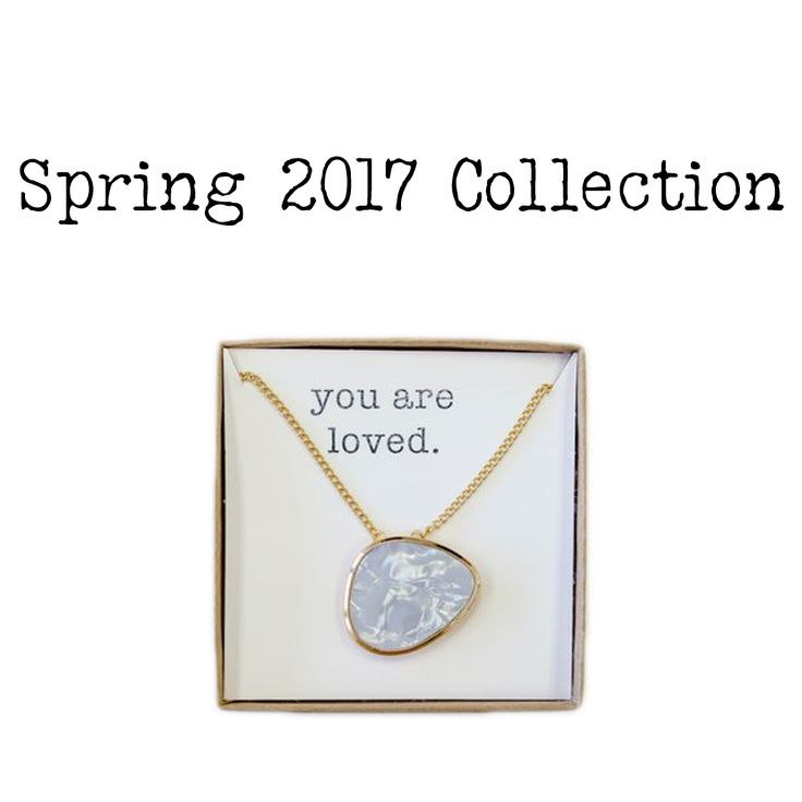 Introducing Compliment's Spring 2017 Collection by Melissa Camilleri.