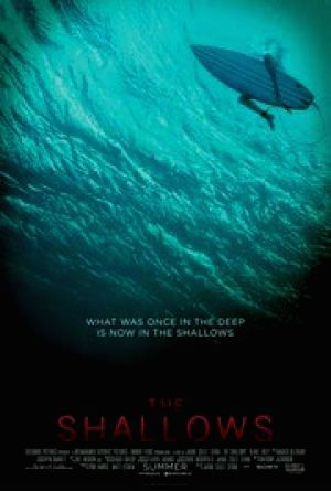 Play before this Filme deleted Ansehen The Shallows Online Subtitle English…