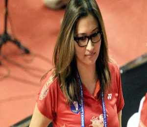 EXCLUSIVE: Jwala Gutta 'paying the price' for teaming up with Ashwini Ponappa; life ban recommendation has nothing to do with IBL incident  Find all Latest sports news and headlines, Cricket Interesting Stories and live scores, Sports news today, Cricket Updates, sports news Online, Cricket Interesting Stories only on http://daily.bhaskar.com/sports/