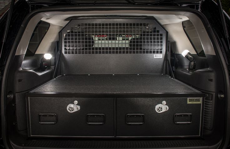17 Best images about TRUCKVAULT LIVING on Pinterest | Bed ...