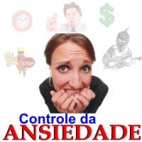 Loja Fácil - Controle da Ansiedade