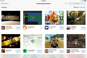 #app_store_featured_app_previews