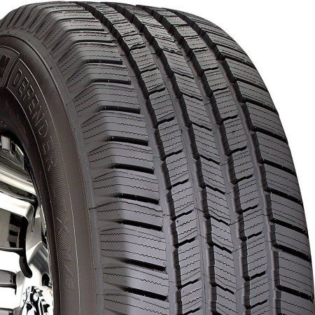 Auto Tires Michelin Tires Buy Tires Best Pickup Truck