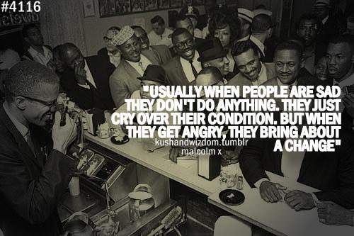 KushAndWizdom™Photos, Photographers Cassius, Bobs Gomel, Muhammad Ali, Black Muslim, Muslim Leader, Malcolm X, Black History, Cassius Clay