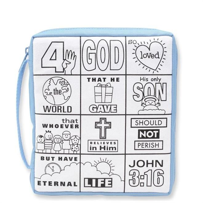 25 Unique Bible John 3 16 Ideas On Pinterest