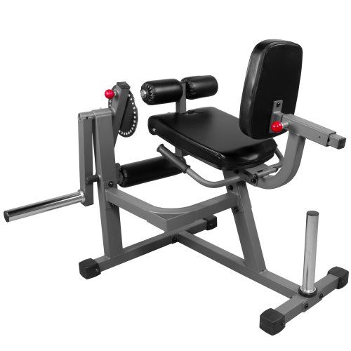 XMark  Rotary Leg Extension and Curl Machine XM-7615 http://adjustabledumbbell.info/product/xmark-rotary-leg-extension-and-curl-machine-xm-7615/