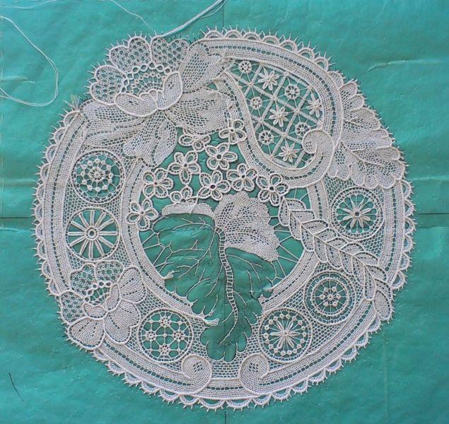 images der bfeacedacefcebcedb burano needle lace