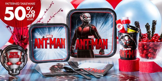 Ant Man Cake Design : 17 Best images about My nieces and nephews on Pinterest ...