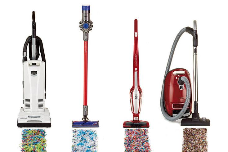 83 best dyson vs conventional vacuum cleaner images on pinterest vacuum cleaners vacuums and. Black Bedroom Furniture Sets. Home Design Ideas