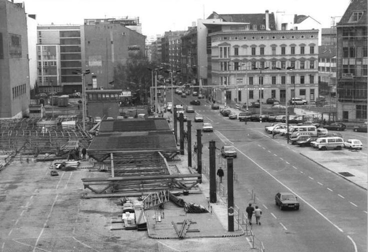 1902 Osten 71. Straße Tulsa ok