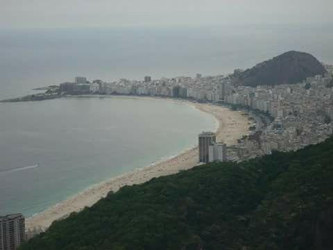 Rio de Janeiro - Brasil # travel