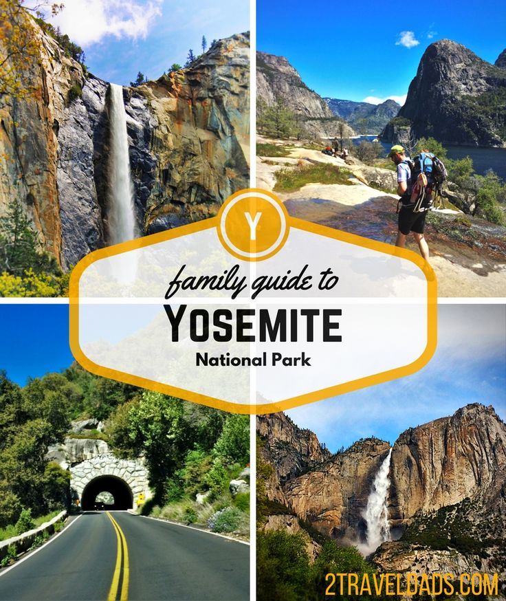 The Perfect Weekend Getaway In Yosemite Valley: Best 25+ Yosemite National Park Lodging Ideas On Pinterest