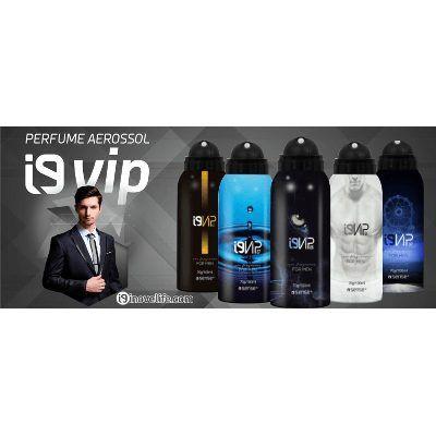 Perfumes Importados - I9life - R$ 120,00 em Mercado Livre