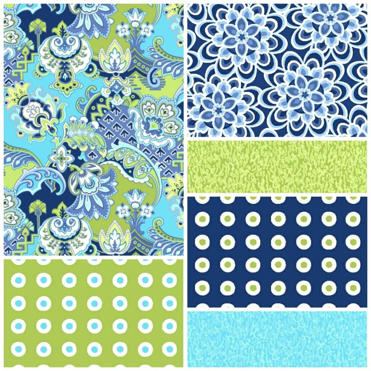 16 best quilt camping images on Pinterest | Glamping, Children and ... : designer quilt fabric - Adamdwight.com