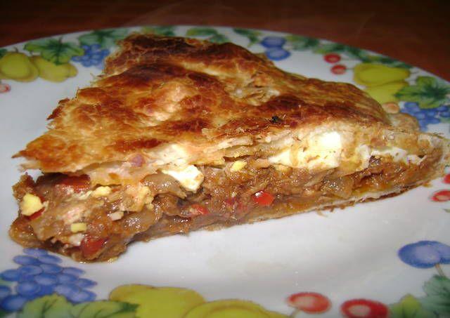 M s de 25 ideas incre bles sobre jurel recetas en for Cocinar jurel