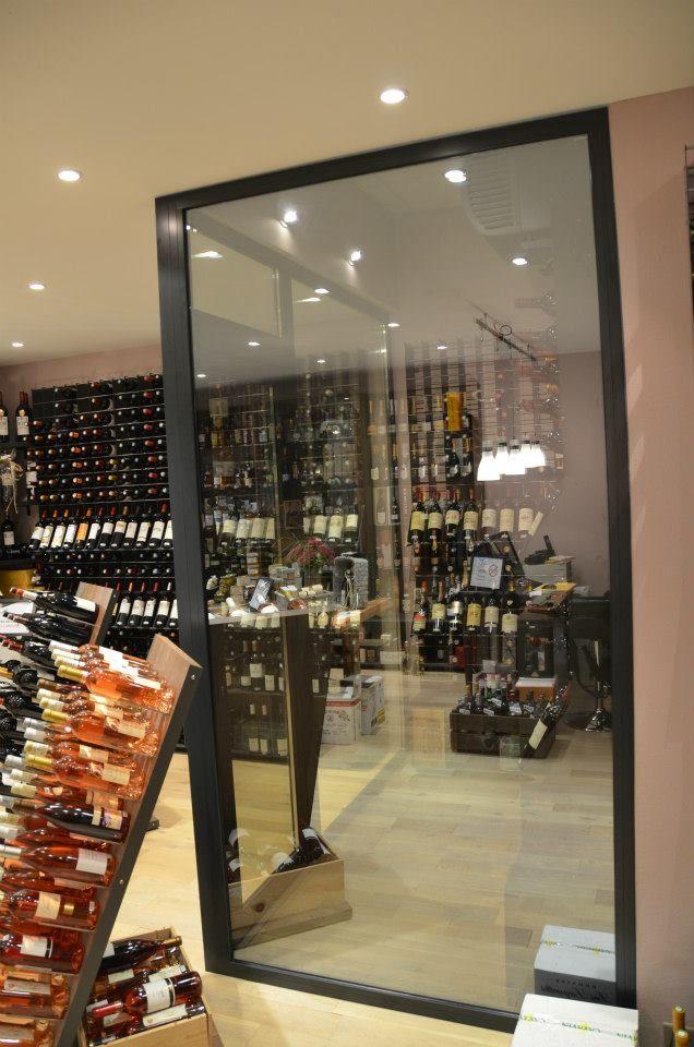 58 best images about arredamento esigo per enoteca esigo for Arredamento enoteca wine bar