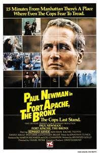 ⇇ Watch Fort Apache, the Bronx (1981) {megavideo} Movie Streaming |