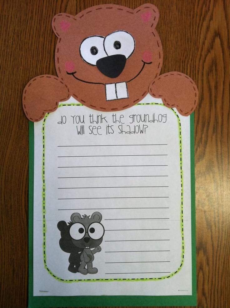 tyt shadow writing activities