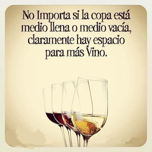 Día perfecto para desconectar del trabajo y probar nuevos #vinos dentro de nuestra gran selección... #winelover