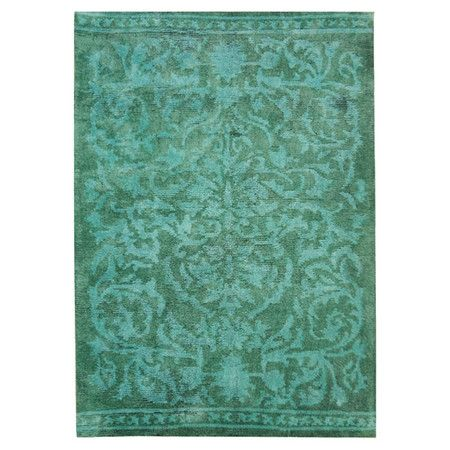 Mindy rug at joss and main rugs pinterest rugs and for Joss and main customer service