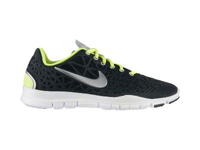 Nike Free TR III Women's Training Shoe - kr 900 Str 43
