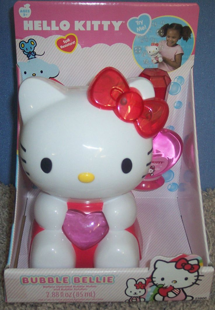 Hello Kitty Toys R Us : Best images about hello kitty toys on pinterest