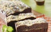 Resep Brownies Kukus Singkong Keju Enak – Brownies Kukus Singkong Keju terbilang cukup mudah membuatnya karena disamping bahanya sederhana prosesnya pun tidak terlalu rumit. Brownies Kukus Singkong Keju merupakan kue favorit saya saat saya kecil …