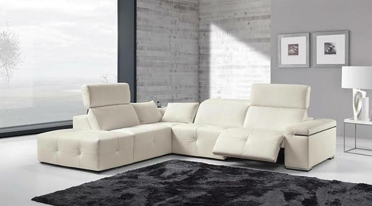 39 Best Images About Luxurious Living Rooms On Pinterest Grand Torino Leather And Furniture