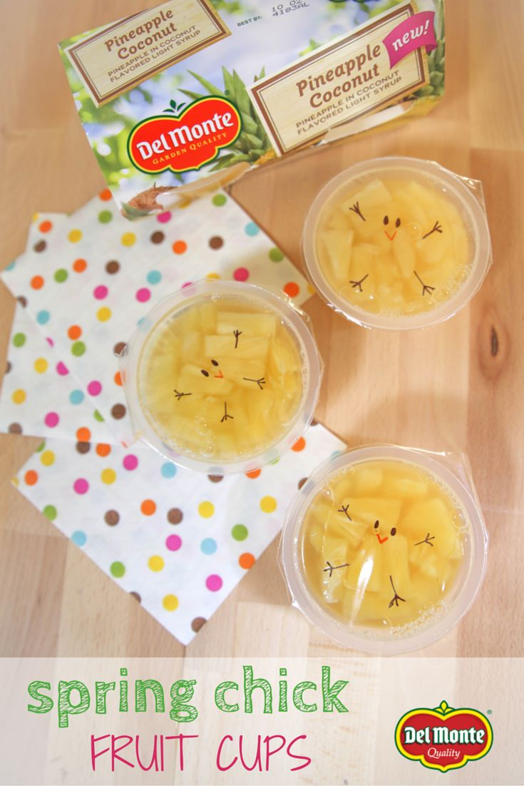 date fruit are fruit cups healthy
