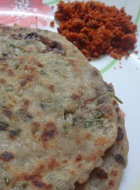 Your Everyday Cook: FARAALI CHUTNEY POWDER FOR VRAT/FAST ( NAVARATHRI RECIPES)