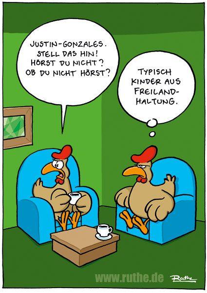 Lustige Bilder, Witze und was zu lachen - page 5 - Small-Talk - DOWNTOWNRAIDERZ.DE