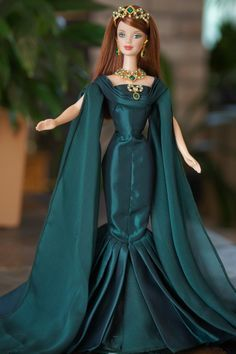 dolls of the world barbie - Google Search