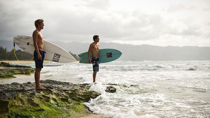 Turtle Bay Resort-  #Hawaii #surf #adventure #vacation