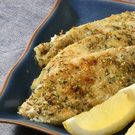Preparare il pesce implica molto tempo. Proprio per questo non lo cuciniamo spesso. Ecco allora delle soluzioni rapide e semplici per godersi un secondo a base di pesce anche se torni tardi dal lavoro