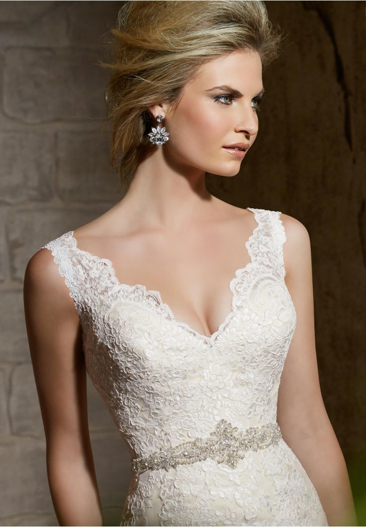 24 best Morilee Bridal Accessories images on Pinterest Bridal