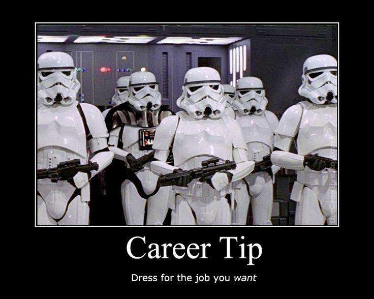 Great Job Funny Meme : School memes funny google search career humor