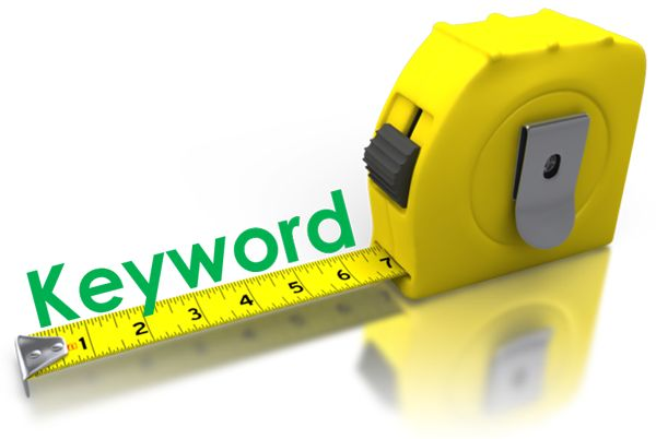 long tail keyword and short tail http://www.seojakarta.co.id/artikel/perbedaan_short_tail_keyword_dan_long_tail_keyword