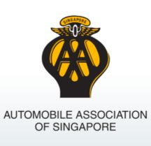 We are happy to support one of the biggest membership organisations in Singapore, the Automobile...