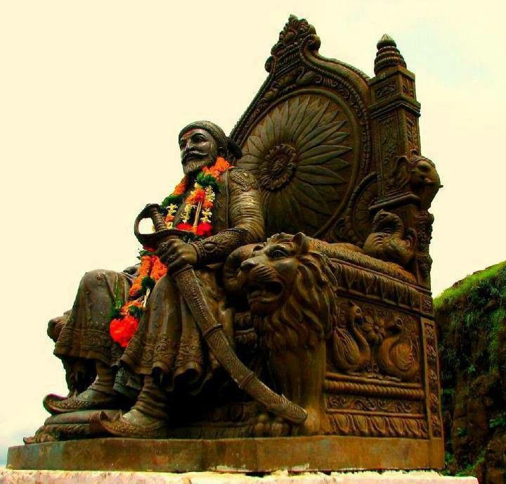 32 Best Shivaji Wallpapers Images On Pinterest