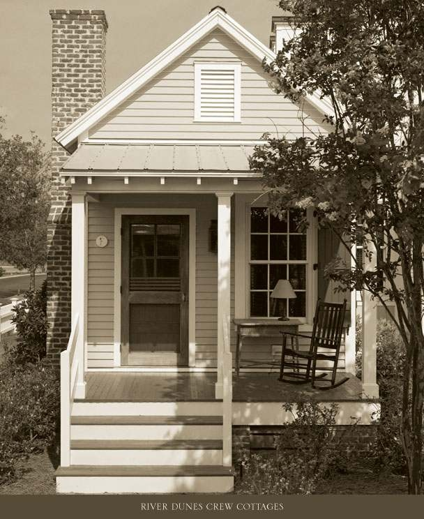 17 best images about shotgun houses on pinterest new for Historical concepts architects