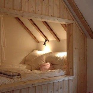 10x de mooiste bedstedes Roomed | roomed.nl