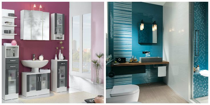 bathroom paint colors 2020 top shades and color on best interior paint color combinations id=66710
