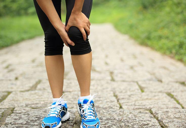 Esta de moda llevar un ritmo de vida saludable, y eso se agradece. Cada vez son más los runners que vemos en las calles a primera y a última hora del día, sin embargo, la práctica de esta actividad sin seguir ninguna pauta puede llevar a lesiones que ya se están convirtiendo en habituales dentro de los gabinetes médicos