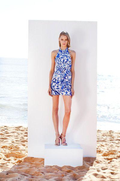 http://www.winonaaustralia.com/products/5w02dr09b-geisha-blue-print-silk-dress