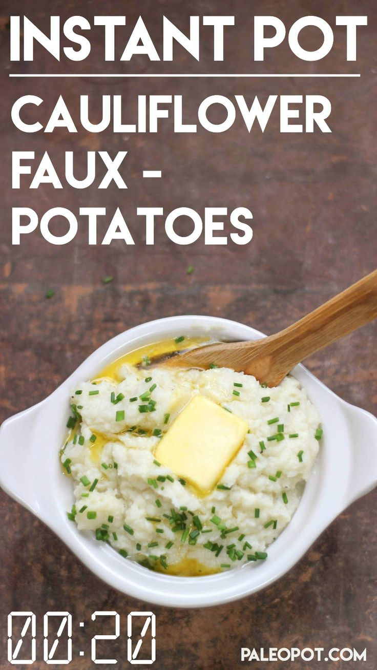 In around 20 minutes flat, you can do it!  This easy recipe shows you just how ridiculously easy it is to cook things last minute in the Instant Pot. Minimal work and time required to get