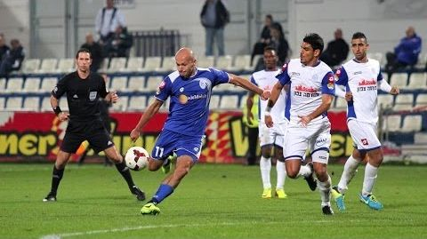 #HAPOEL BNEY LOD VS #IRONI RAMAT HASHARON, 18:00PM, 26 JANUARY 2015 Make sure the watch this #football match tonight!  https://www.justbet.co.za/index.php/bethome/bethome/action/viewevent/eventid/546223/