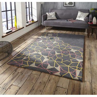 187 best Teppiche images on Pinterest - teppich wohnzimmer beige