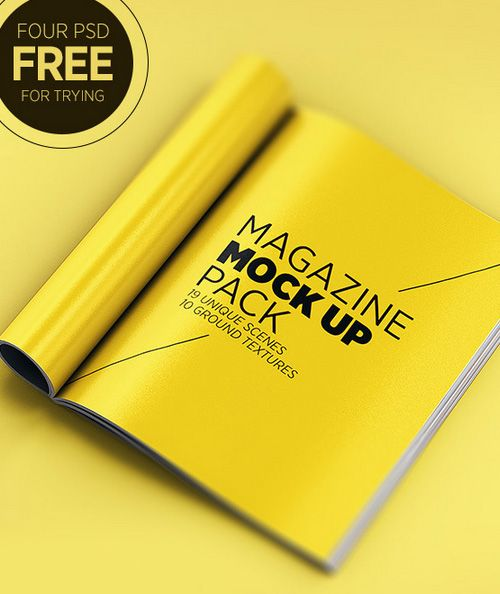 http://graphicdesignjunction.com/2014/07/free-psd-mockups/